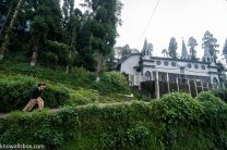 Kurseong has some renowned schools